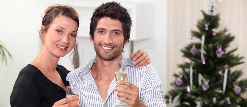 New Year Quotes and How Couples Can Implement Them In Their Lives