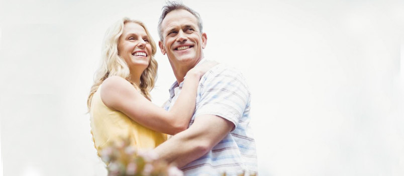 Marriage Resolutions For 2017