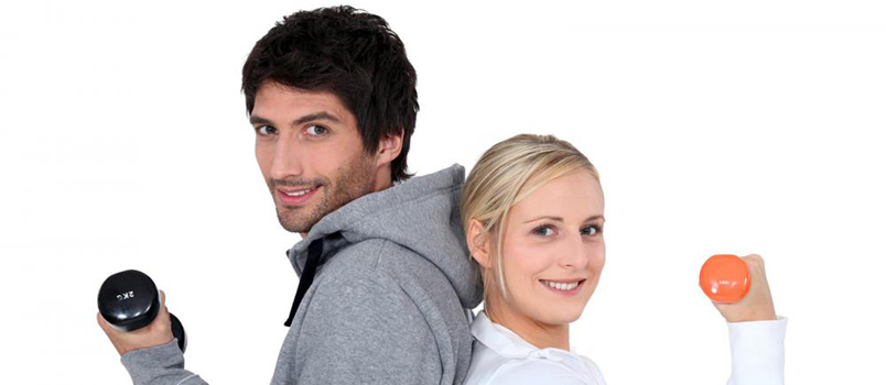 10 Habits Of Healthy Couples