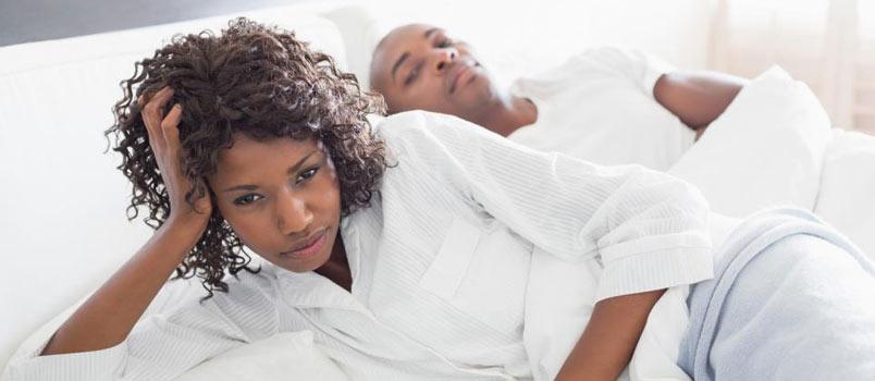 Tips to Prevent Resentment from Destroying Your Marriage