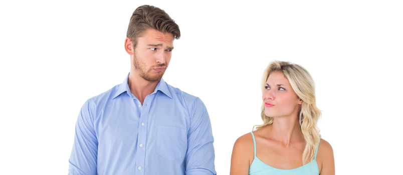 The Worst Marriage Advice and Why You Should Never Follow Them