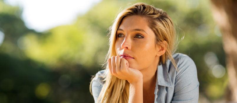 Do Women Need Men More or Vice Versa?
