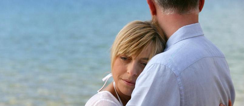 Help Your Husband Overcome Drug Addiction
