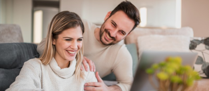 How Perspective Helps Your Relationship Grow