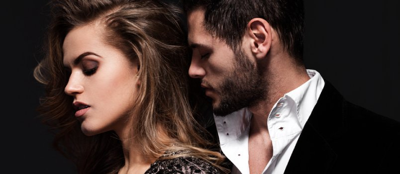 Sexual Frustration – Not a Taboo Anymore