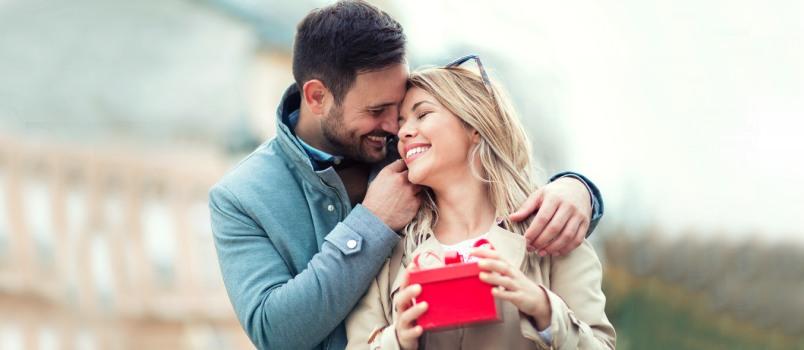online dating for singles