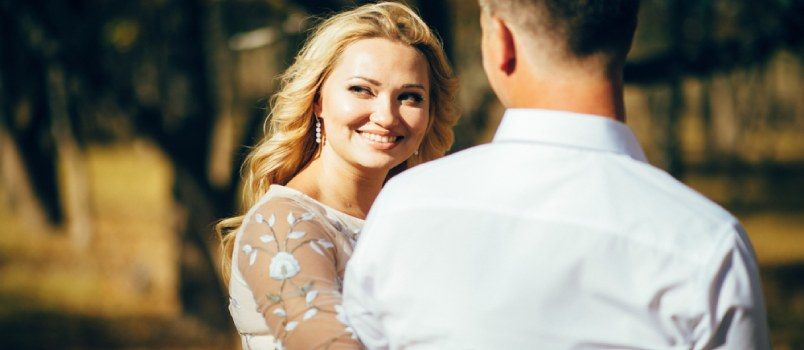 Here are 5 tips to help change the conversations in your relationship: