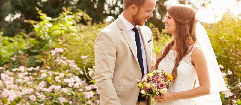 How Marriage Encounter Weekend Help in Fulfilling Your Promise to God