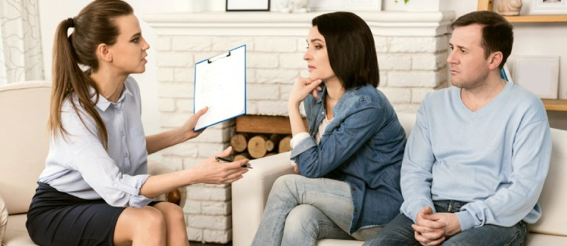 Consider taking wedding liability insurance