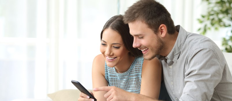 Check 16 Personality Temperament Types and Marriage Compatibility Before Tying the Knot