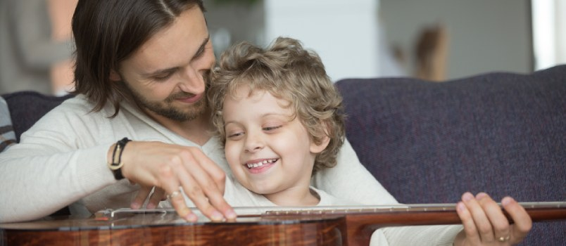 Why Teaching Emotional Intelligence to Children Is Important