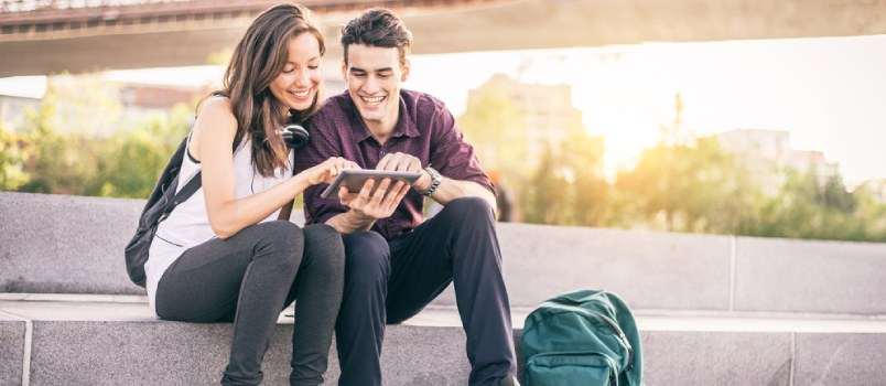 Things Student Couples Should Consider Before Getting Married