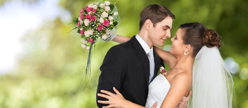 Make Your Wedding Day Special