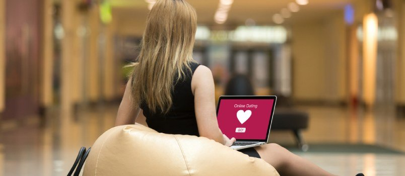 4 Top Picks for Online Dating Sites for Marriage