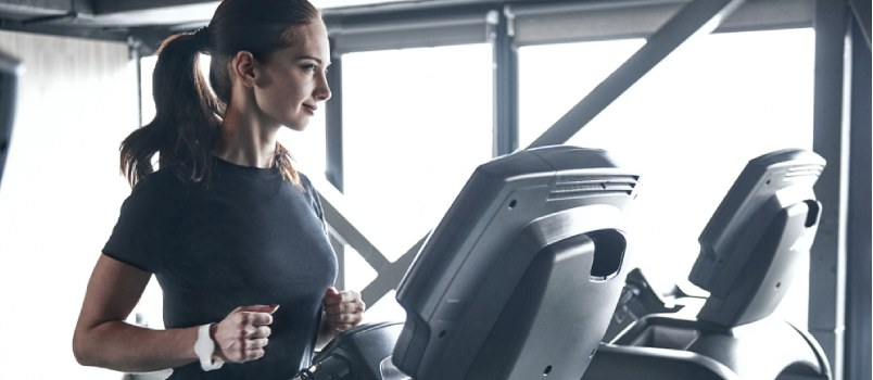 Why Is Exercising With Your Significant Other Beneficial for You