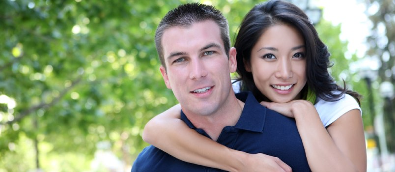 Making Cross-Border Marriages Work Might Be Simpler Than You Think