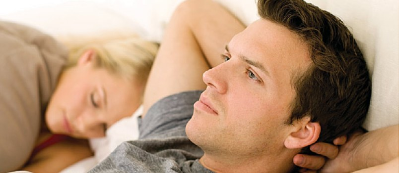 What to do when erectile dysfunction hits your marriage
