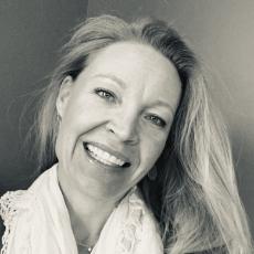 Burch Meriwether-Archer, LMFT, Marriage & Family Therapistin Denver, CO