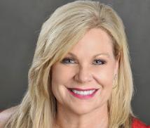 Julie Andersen Rodriguez, LMFT, Marriage & Family Therapist