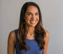 Marisa Etting, Psychotherapist
