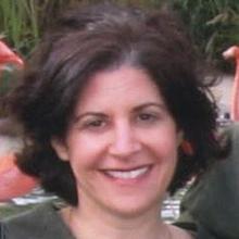 Nancy Simon