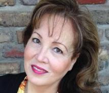 Diana Paulk