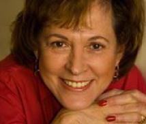 Miriam Davis, Therapistin Burbank, CA