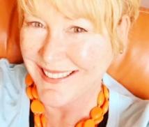 Loretta Parker, Therapistin Sacramento, CA