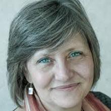 Martha S. Bache-Wiig