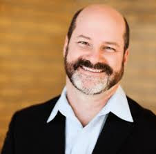 Patrick K Porter, PhD, Psychologist
