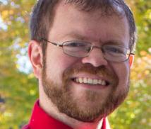 Adam Maisen, Counselor