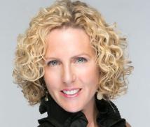 Barbara Steele Martin