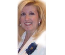 Tracy Crudup, Therapistin Germantown, MD