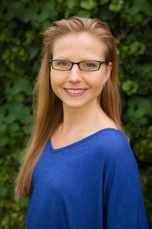 Vanessa Beth Tate, LMFT, Marriage & Family Therapistin Denver, CO