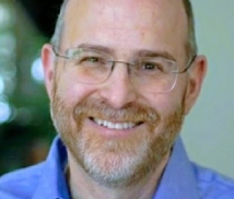 Garrett Coan, Clinical Social Worker