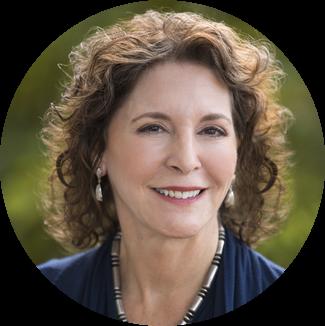 Lori Carpenos, LMFT, LMFT, Marriage & Family Therapist