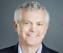 Robert  Staub