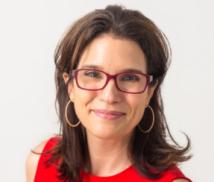 Laura Bonarrigo