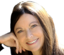 Darlene Lancer, Counselorin Santa Monica, CA