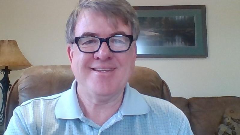 David Stephens, PsyD, Psychologistin Colorado Springs, CO