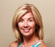 Julie Gowthorpe, Counselor & Therapist