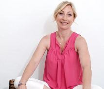 Eileen Fein, Breathwork Therapistin Beverly Hills, CA