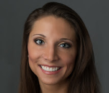 Natalie A. Stanish, Therapistin Chicago, IL