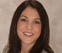 Nancy Travers, Counseling Professional
