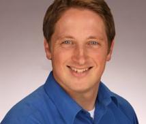 Jonathan Decker, Therapist