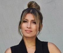 Haleh Gianni,  Life & Relationship Coach