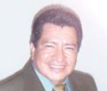 Carlos Ortiz Rea
