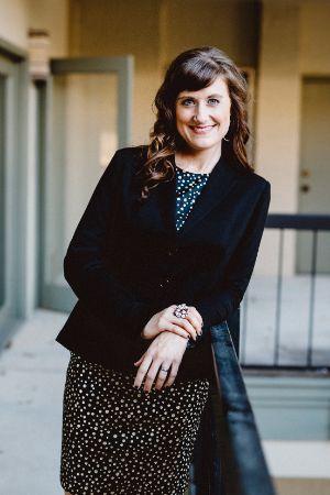 Kathryn Gates, LMFT, Marriage & Family Therapistin Austin, TX