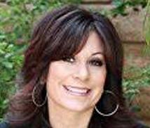Sherry Gaba, Psychotherapistin Suite 209,