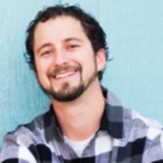 Zach Van Eps, LPCC, Clinical Counselorin Denver, CO